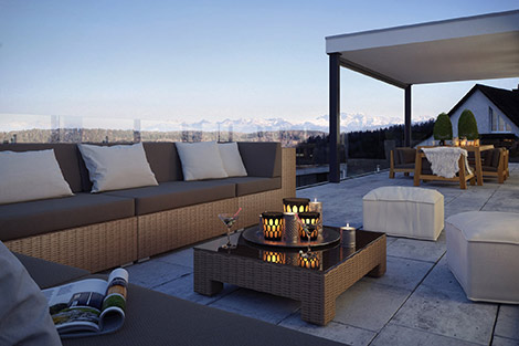 Output_belles-terrasses_WHG-A_Terrasse