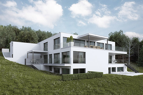 Output_belles-terrasses_aussen_Cam1_021