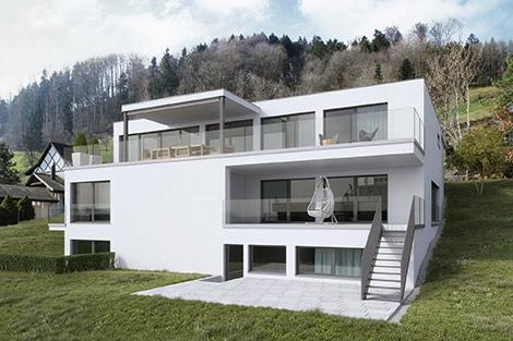 Output_belles-terrasses_aussen_Cam2_01